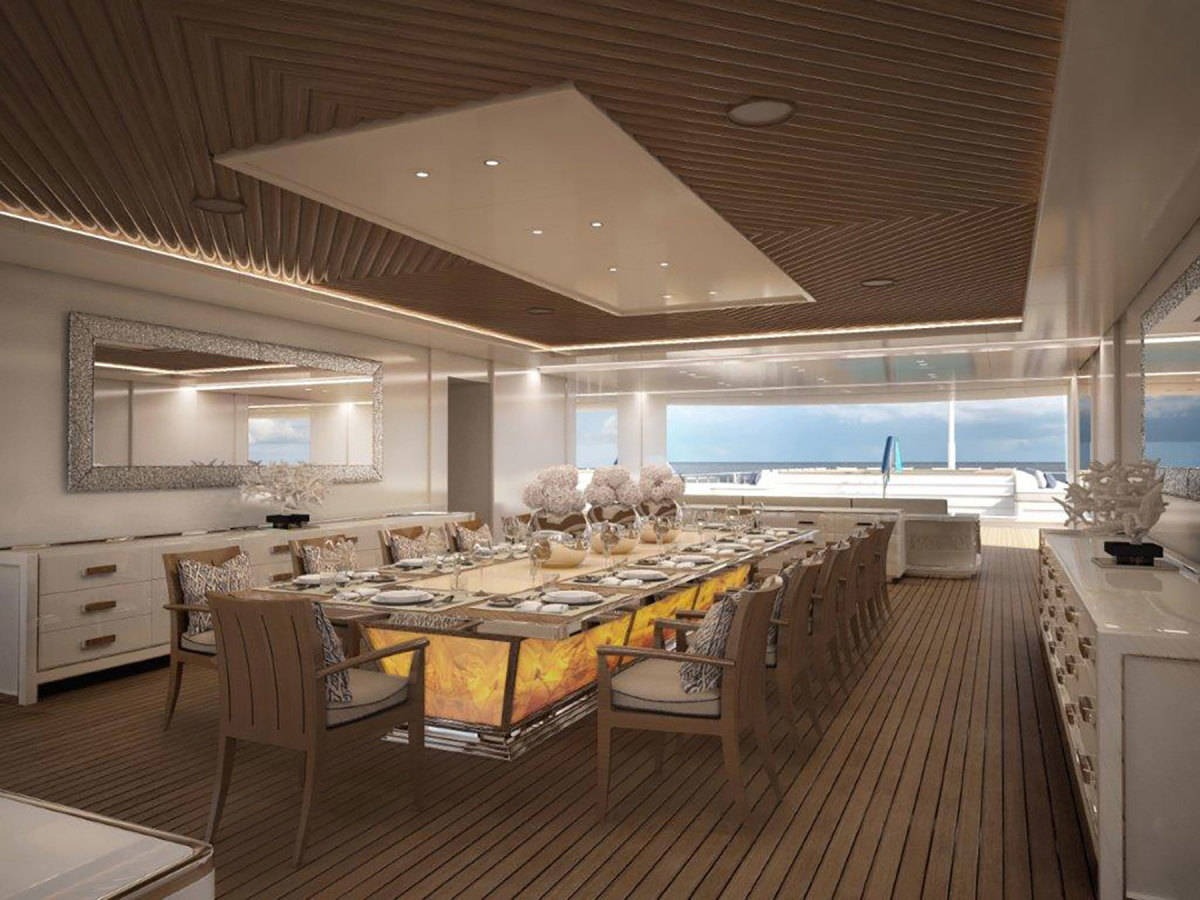 LANA---Sun-deck-Dining-(copyright-Benetti-and-Imperial)
