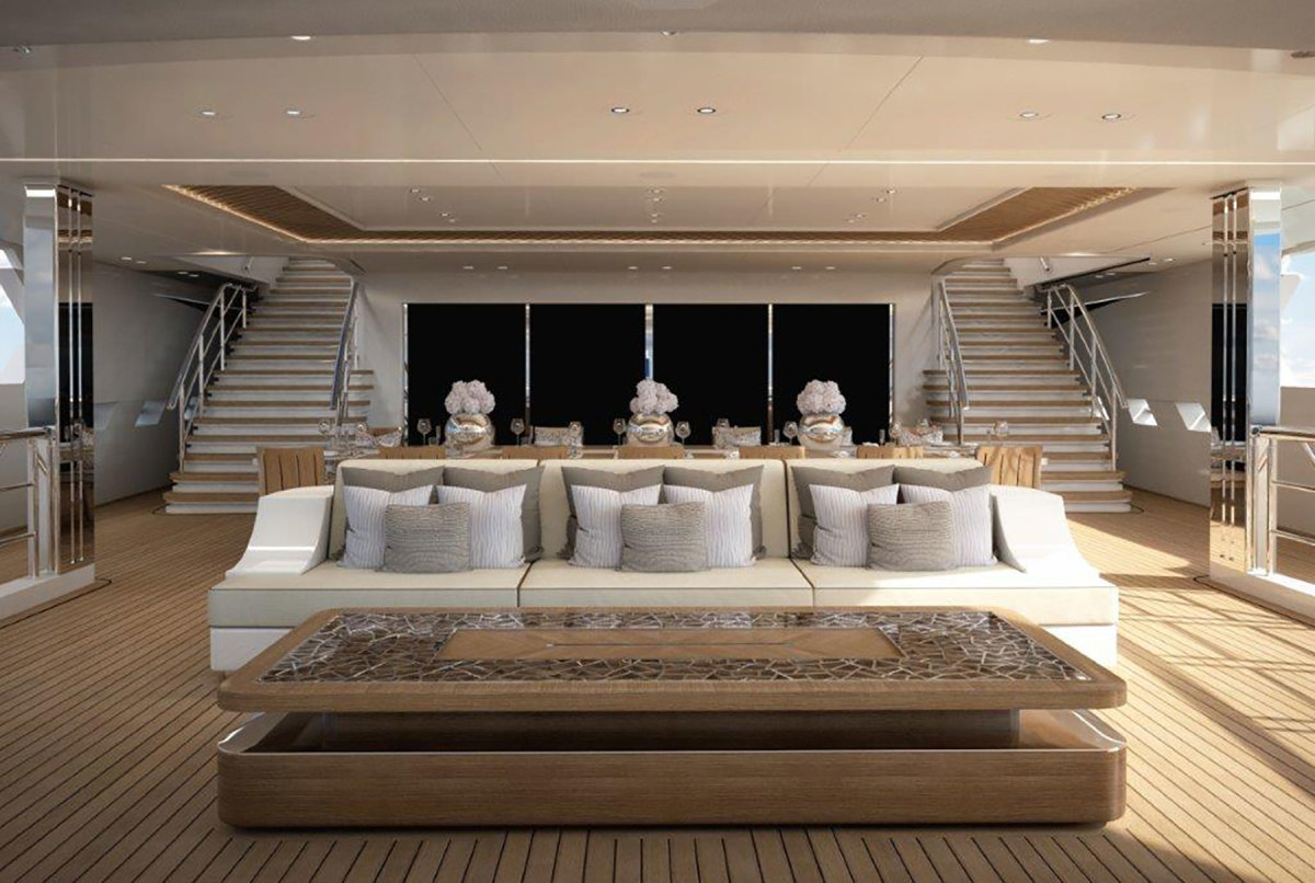 LANA---Upper-deck-aft-(copyright-Benetti-and-Imperial)