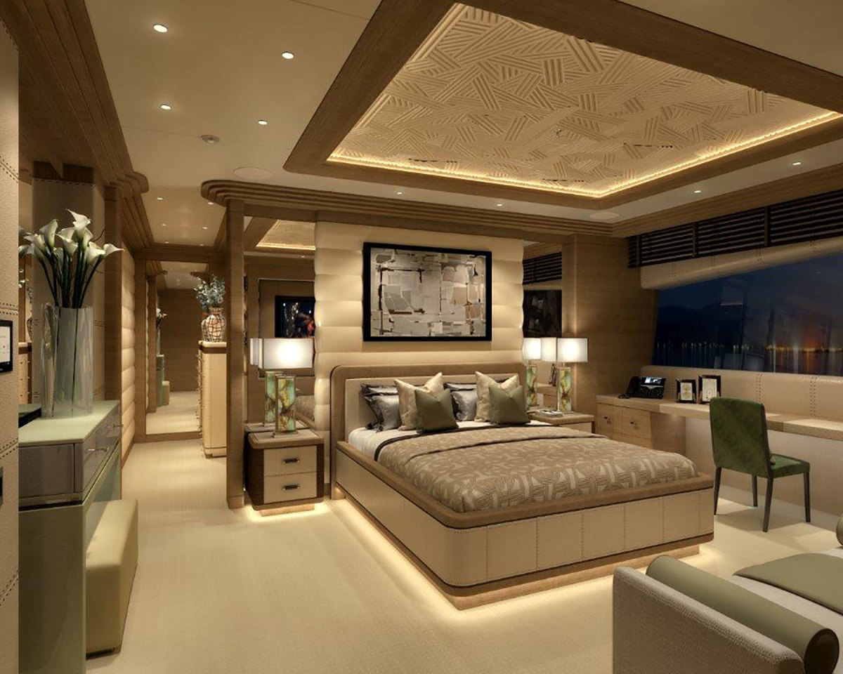 LANA---VIP-cabin-2-(copyright-Benetti-and-Imperial)