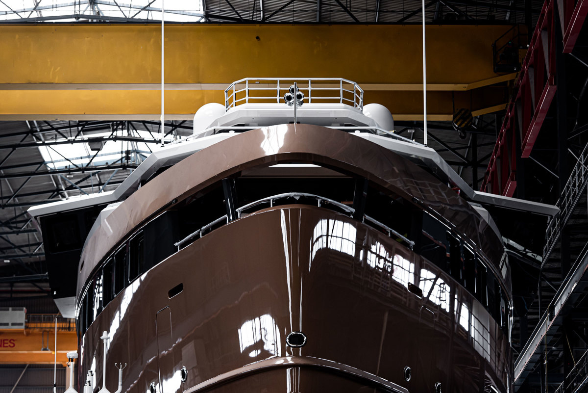 Damen-Yachting-Private-View---September-2020-(2)
