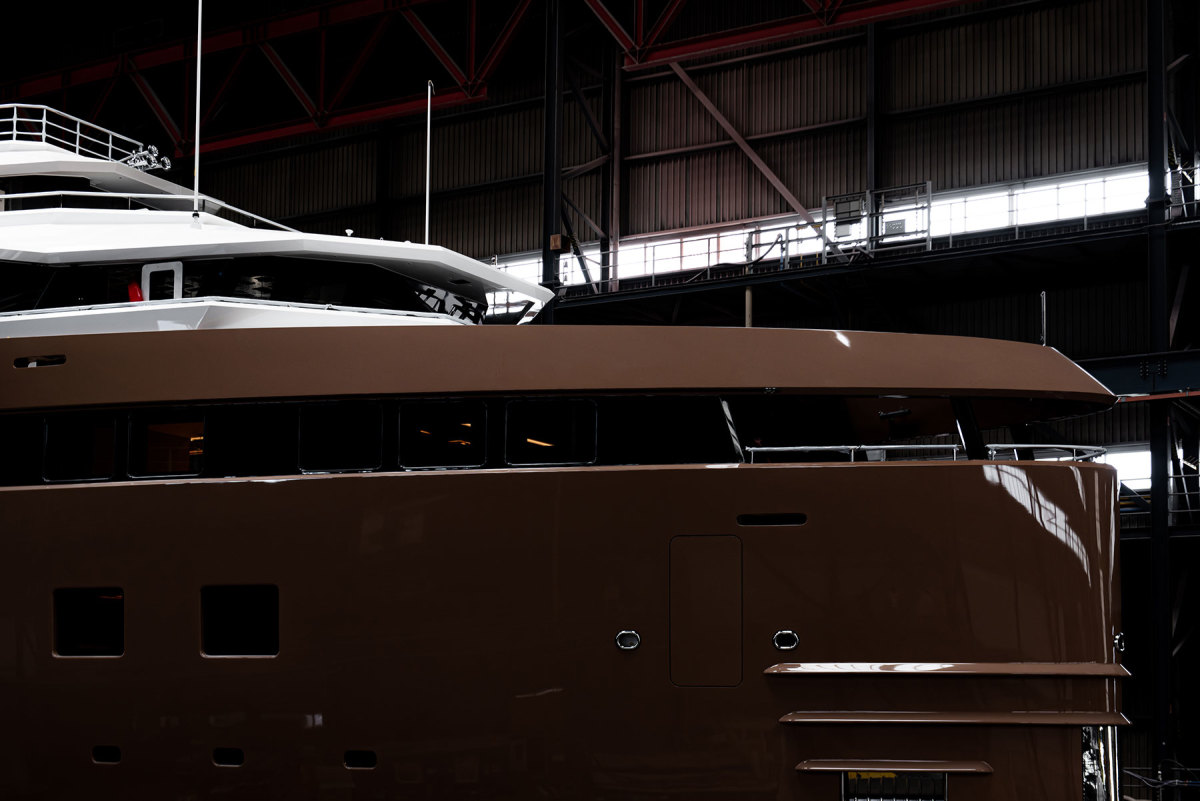 Damen-Yachting-Private-View---September-2020-(3)