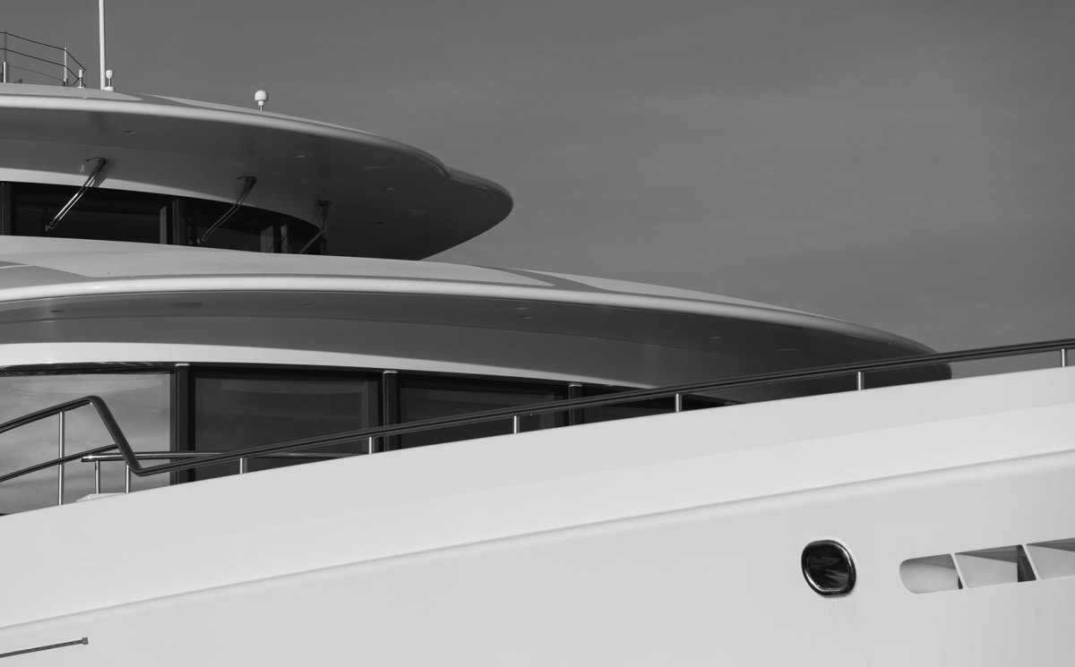 Damen-Yachting-Private-View---September-2020-(10)