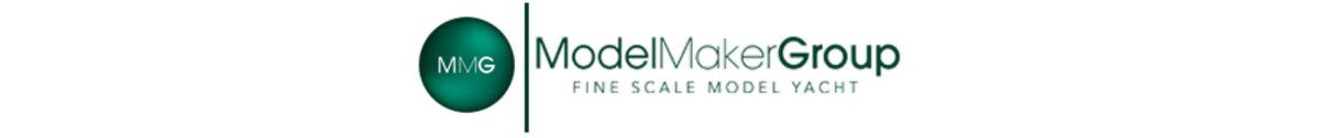 ModelMakers