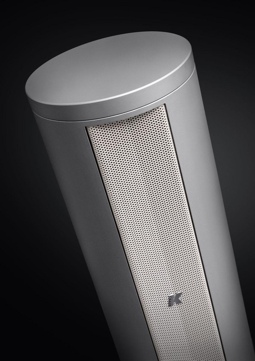 Pop_up-speaker_PIC_1