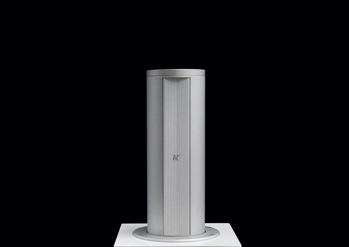 Pop_up-speaker_PIC_7