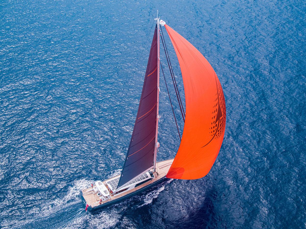 PATH-c-YachtShot-H307