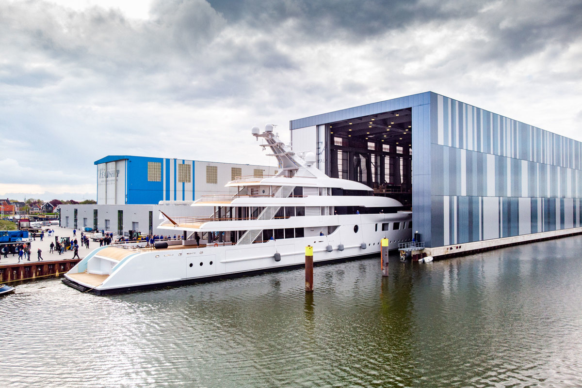 Feadship-Copyright_2021-05-18-Bliss-01