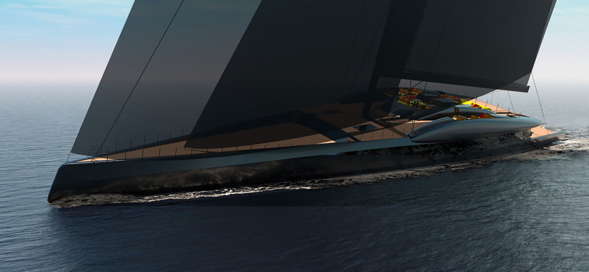 Project-Fury---63m-Sailing-Yacht-by-RDD-and-VGD-08