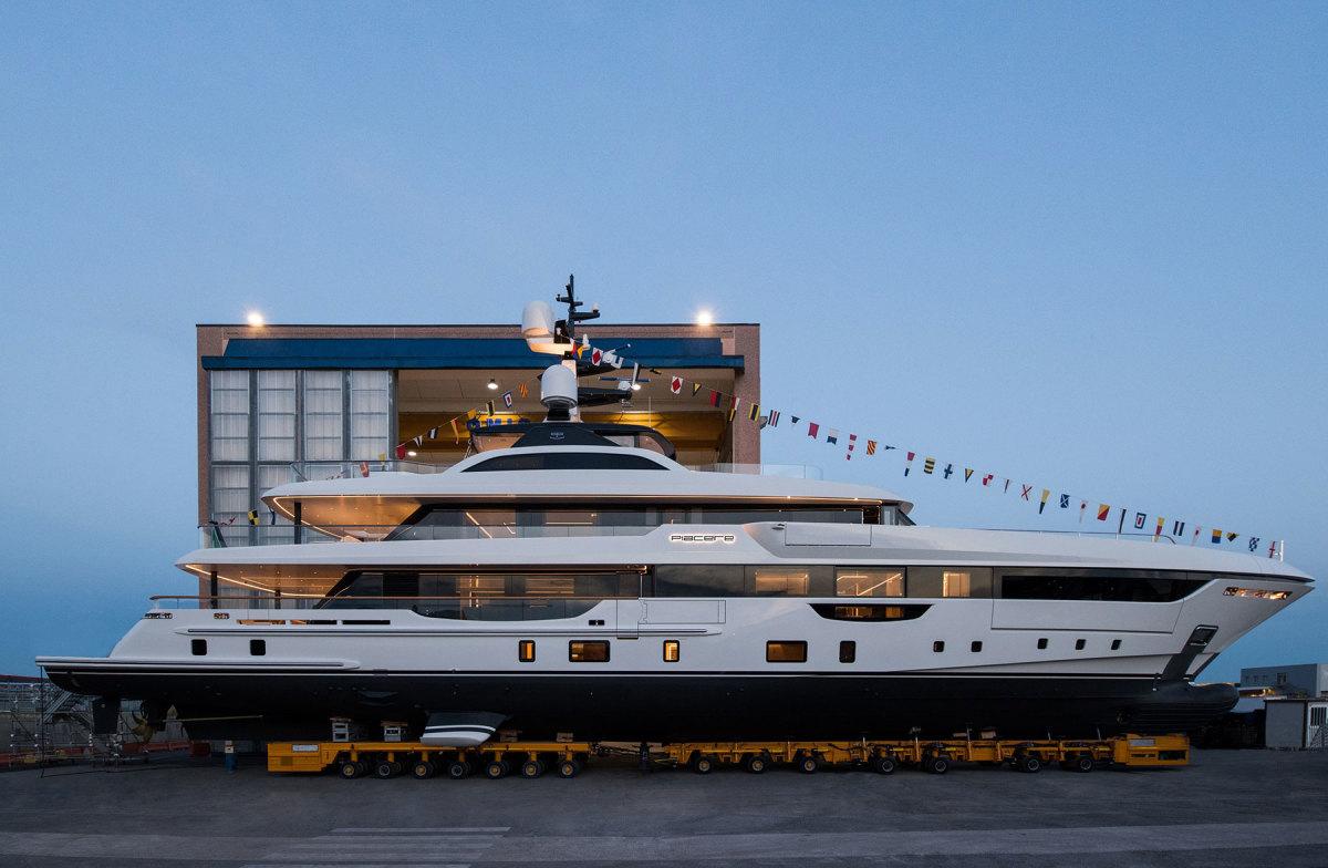 Rossinavi-50m-Motor-Yacht-Piacere_Photo-1