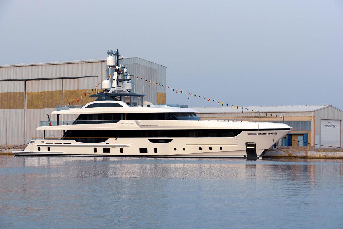 Rossinavi-50m-Motor-Yacht-Piacere_Photo-4