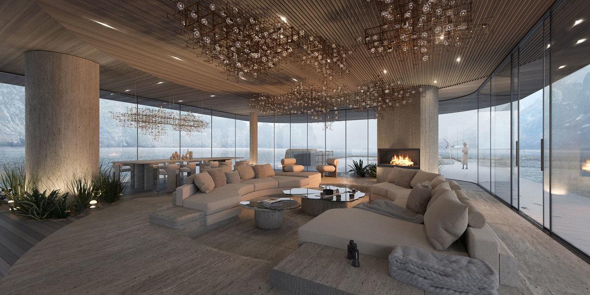 TANK-interior-design-Oceanco-NXT-Hearth-Plomp-Tommy-Kleerekoper-Sanne-Schenk
