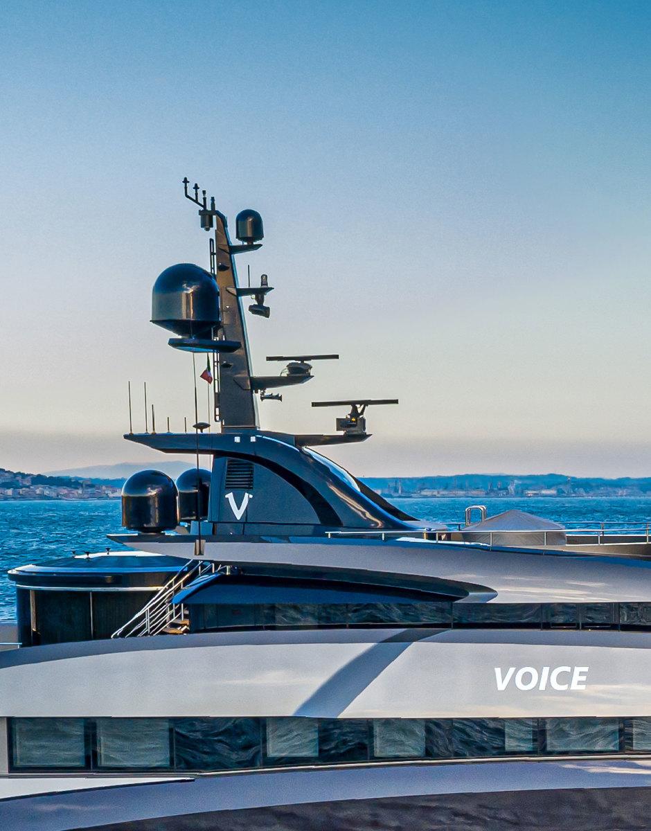 9_62m-CRN-MY-Voice_detail