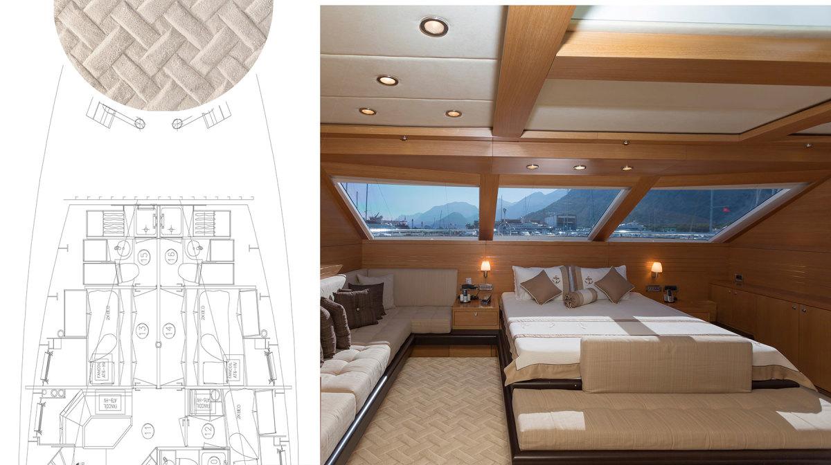 2.SECTOR_Yacht