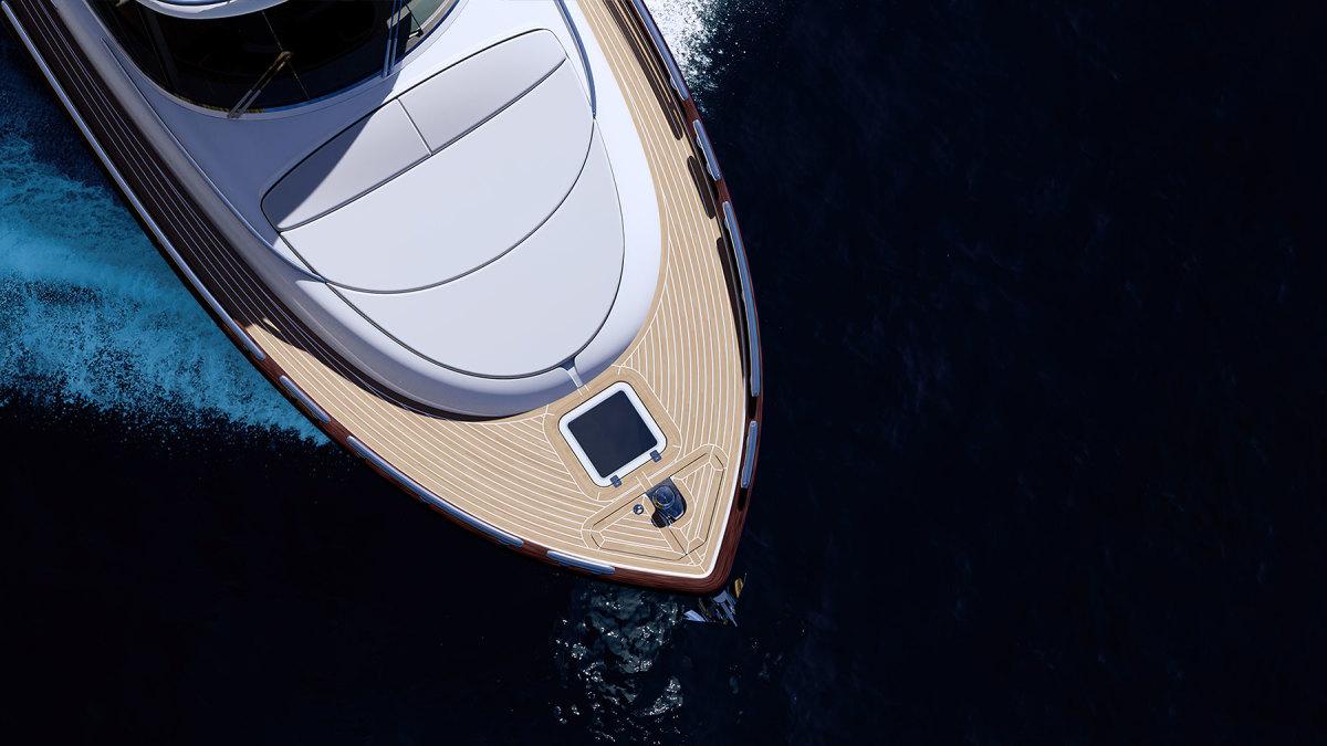 Zeelander-5-front-deck---top-view